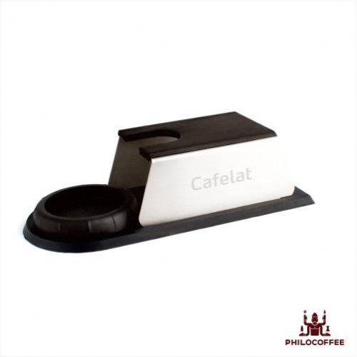 Cafelat Classic Tamping Stand