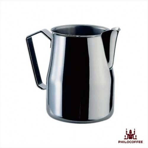Motta Europe Milk Jug