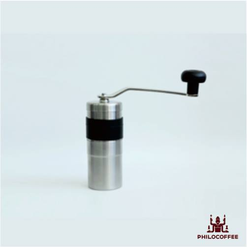 Porlex Mini Coffee Grinder