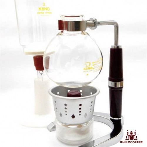 Kono Coffee Syphon