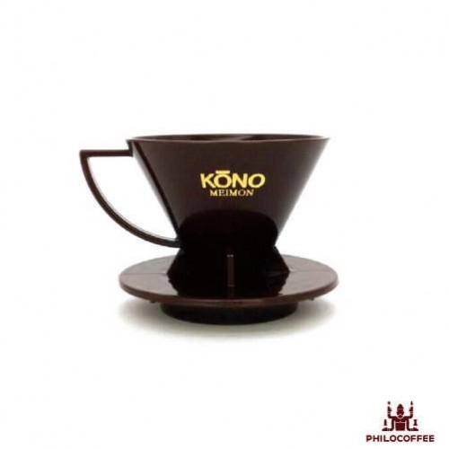 Kono Meimon Dripper