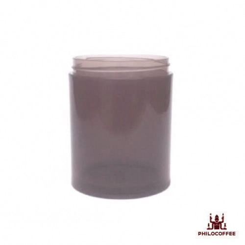 OE Lido Anti-Static Grounds Jar 1