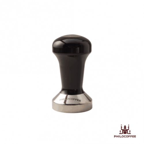 Philocoffee ROK Coffee Tamper