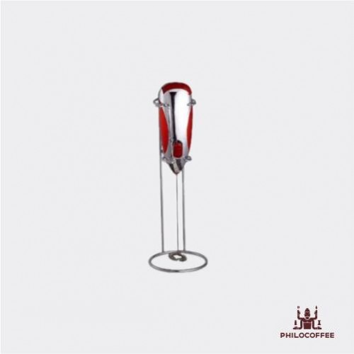 GAT Milk Frother Fantasia