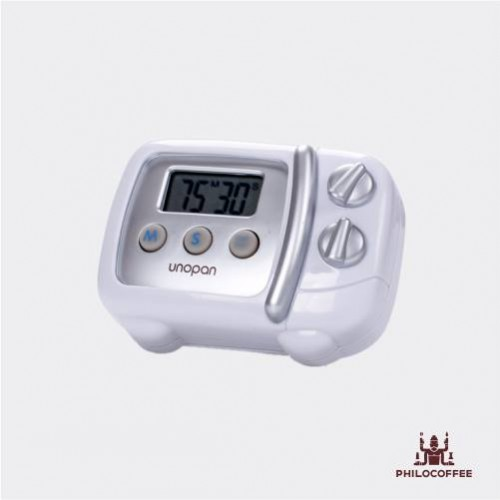 Unopan Kitchen Timer