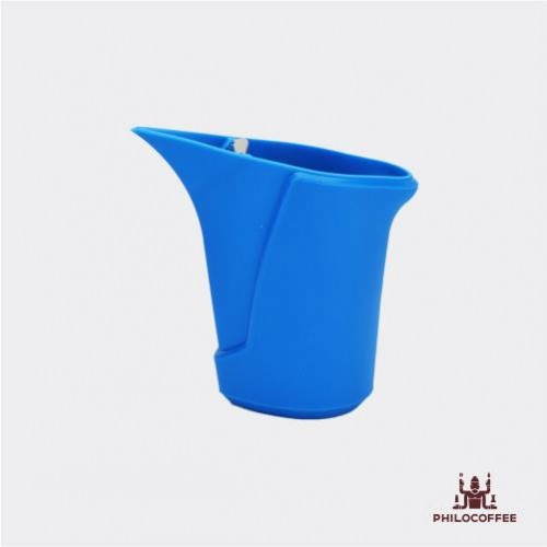 OE 3-4-5 Pitcher Blue