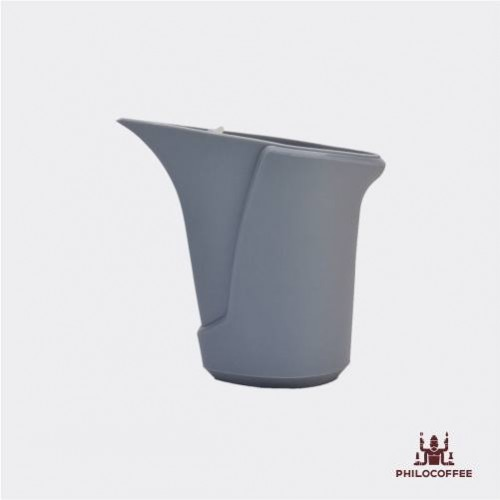 OE 3-4-5 Pitcher Grey
