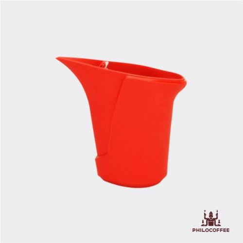 OE 3-4-5 Pitcher Red
