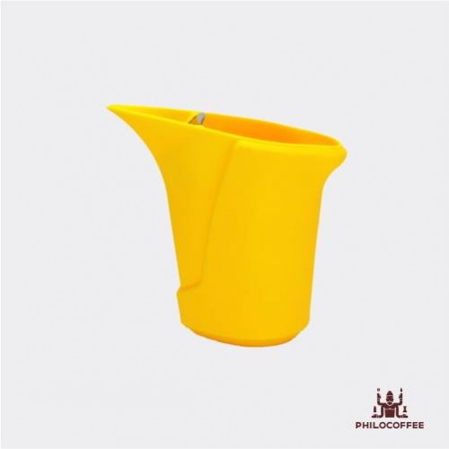 OE 3-4-5 Pitcher Yellow